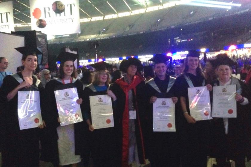 graduation-photo-1-e1513932091715.jpg